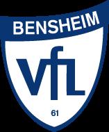 VfL Bensheim